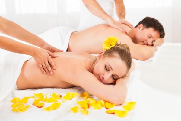 Massages wellness fitness centar murad murad masaa u dvoje solutioingenieria Images