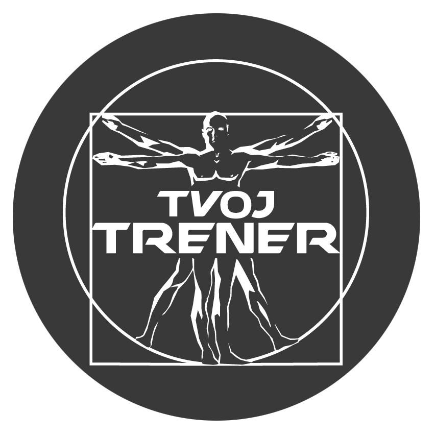 TVOJ TRENER
