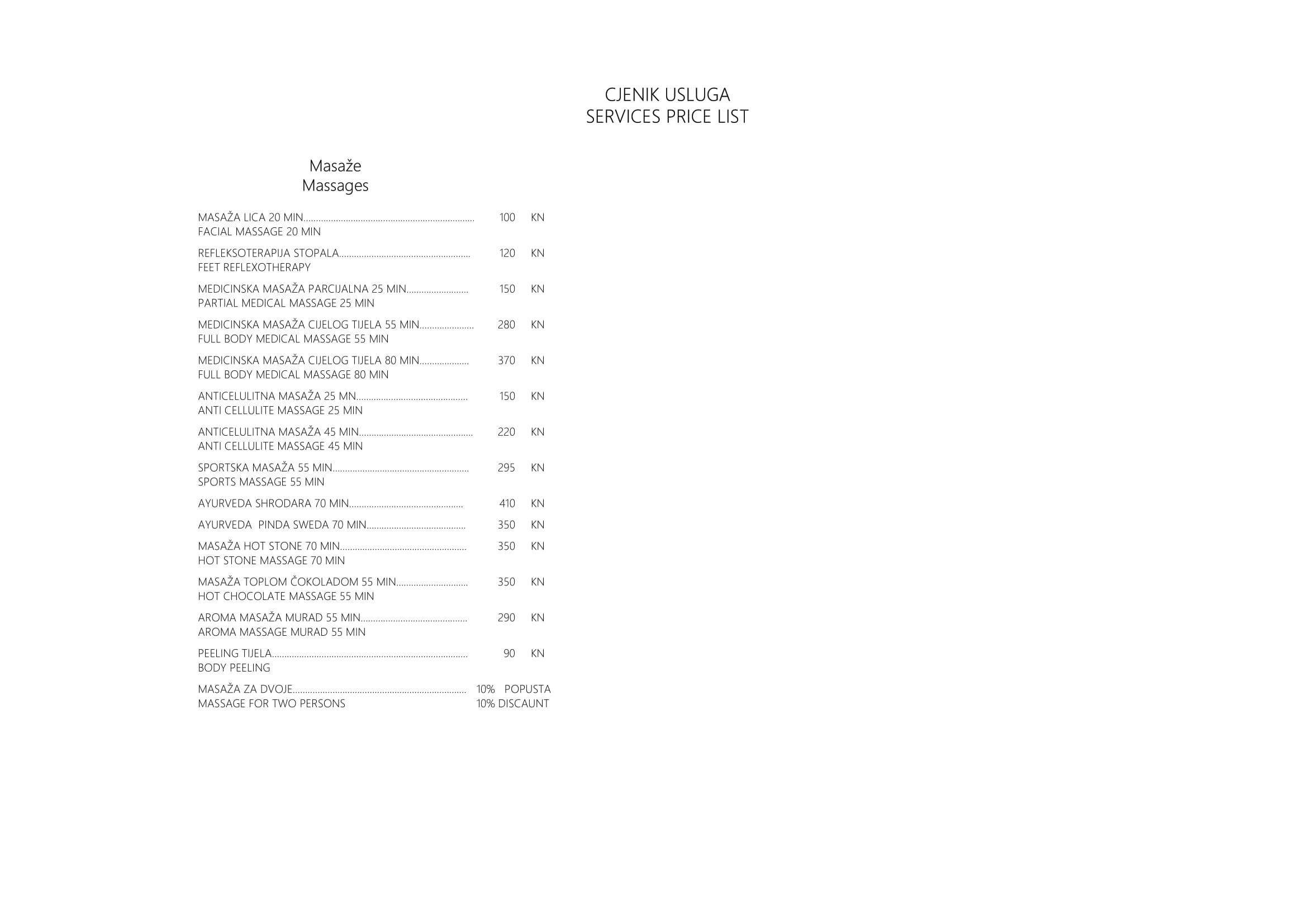 CJENIK (1)-4