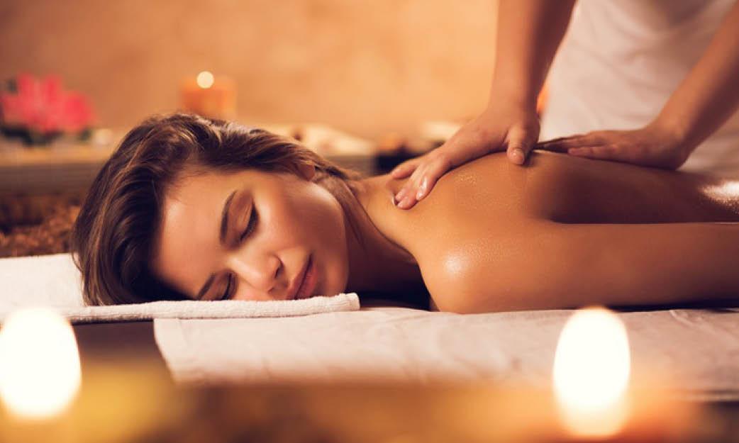 masaže murad centar