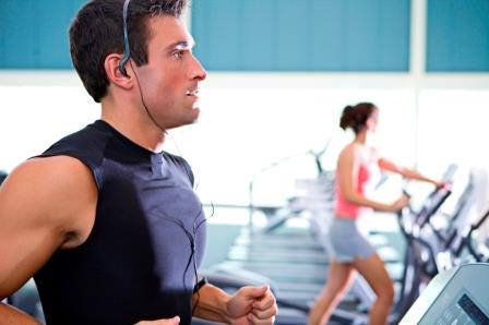 exercising-at-gym - Copy