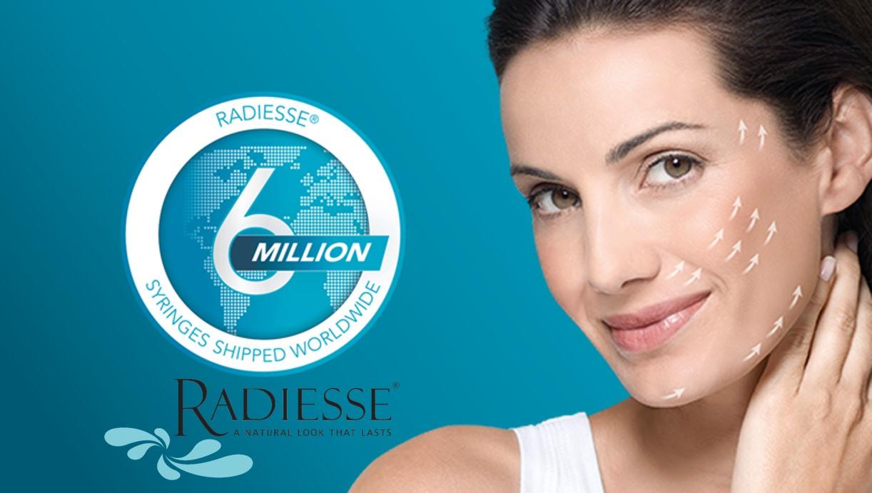 radiesse-1