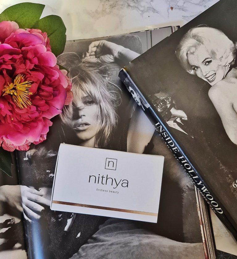 Nithya-768x840